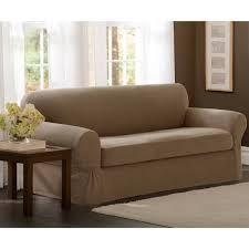 kivik sofa cover black centerfieldbar com