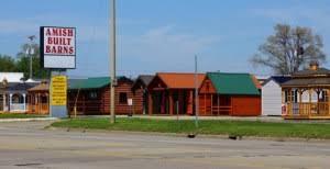 amish built barns llc providing high quality barns wood or steel