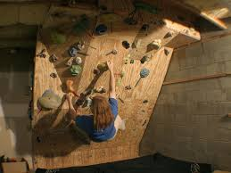 Homemade Climbing Wall   DIY Climbing Walls   Pinterest   Homemade ... Backyard Rock Climbing Wall Ct Outdoor Home Walls Garage Home Climbing Walls Pinterest Homemade Boulderingrock Wall Youtube 1000 Images About Backyard Bouldering On Pinterest Rock Ecofriendly Playgrounds Nifty Homestead Elevate Weve Been Designing And Building Design Ideas Of House For Bring Fun And Healthy With Jonrie Designs Llc Under 100 Outside Exterior