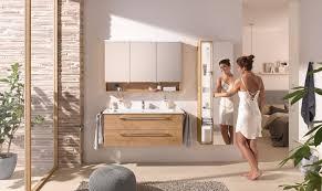 badezimmerprogramme