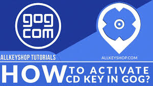 Quick Guide | How To Activate A CD Key On GOG.com Up To 75 Off Anthem Cd Keys With Cdkeys Discount Code 2019 Aoeah Coupon Codes 5 Promo Lunch Coupons Jose Ppers Printable Grab A Deal In The Ypal Sale Now On Cdkeyscom G2play Net Discount Coupon Office Max Codes 10 Kguin 2018 Coding Scdkey Promotion Windows Licenses For Under 13 Usd10 Promote Code Techworm Lolga 8 Legit Rocket To Get Office2019 More Licenses G2a For Cashback Edocr