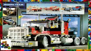LEGO Instructions - Catalogs - 1996 - LEGO - Catalog (3) - YouTube Product Catalogs Qingdao Greenmaster Industrial Co Ltd Custom Truck Parts Accsories Tufftruckpartscom Garbage Truck Lego Classic Legocom Gb Christine Perkins Big Country Catalog 2012 Restoration By Chevs Of The 40s Gsx R 750 Wiring Diagram Also Gt Forklift Ivecopoweeparttrucksbusescatalogs97099 10th Edition National Depot 194879 Ford Catalog See Snapon Releases Heavyduty Tools Mitsubishi Fuso Trucks Japan How To Use China Parts In Right Way Hubei Dong
