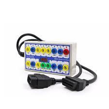 Vgate Icar 2 Elm327 Bluetooth Obd2 Car Code Reader Scanner For