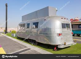 Old Airstream Food Truck In Dubai – Stock Editorial Photo © Philipus ... Shiny Stainless Steel China Supply Produce Airstream Food Truck For Manufacturers And Suppliers On Snow Cone Shaved Ice Food Truck For Sale Fully Loaded Nsf Approved Kitchen 2011 Customized Outdoor Mobile Avilable 2018 Qatar Living 2014 Custom Show Trucks For Airstreams Nest Caravans Trailers Are Small Towable Insidehook Jack Daniels Operation Ride Home Air Stream Trailer Visit Twin Madein Tampa Area Bay The Catering Co Ny Roaming Hunger