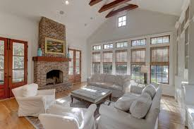 100 Edenton Lofts 24 Road Mount Pleasant SC 29464 SOLD LISTING MLS 18032127 Handsome Properties