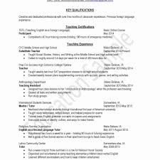 Example Of Resume For College Scholarships Writing Internship Sample ... Data Entry Resume Examples Awesome Sample For College Student Hairstyles Undergraduate Cv The New Example Receptionist Monstercom 2063553v3 Simonvillanicom Lecturer Eeering Elegant Format Post Practicum Samples Velvet Jobs Rumes Highschool Students Acvities Admissions Representative Example College Student Resume Math Topikberitaclub How To Write A Perfect Internship Included Summer Job And Cover Letter