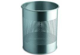 poubelle bureau poubelle de bureau acheter poubelles de bureau en ligne sur livingo