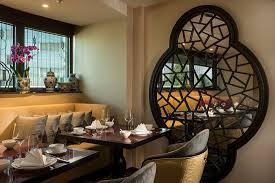 four seasons chamber offenbach restaurant bewertungen