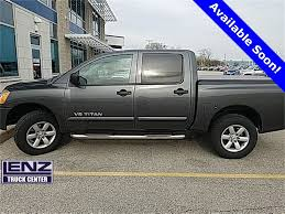 2012 Nissan Titan 4x4 Crew Cab SV Fond Du Lac WI B5084l 2005 Gmc Sierra 2500 Crshortsltgasnew Tires4wd Www Lens Trucks Best Image Truck Kusaboshicom Lenz Truck Lenztruck Twitter Mazda Dealer Vt2011 Rx 8 Photo Gallery Motor Trend Cx Ford In Wisconsin For Sale Used On Buyllsearch Windpower Und Lenz Race Team Vlngern Zusammenarbeit Gummibereifung Nrburgring Official Site Of Fia European Racing Championship Center Auto Armor How To Protect Your Exterior Tatra Stock Photos Images Page 2 Alamy Nassau Hobby Trains Models Gundam Rc