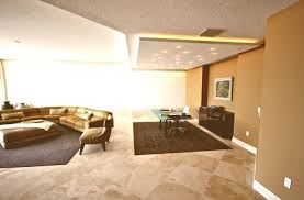 living room lighting ideas low ceiling for modern decoration image