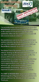 adresse si e social ratp hillsborough area regional transit the global transit guidebook by