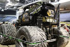 100 Real Monster Truck For Sale Stockton Arena S Mini S For