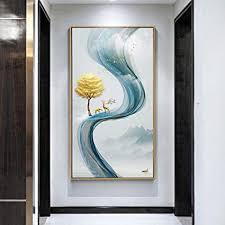 de leinwand wand kunst wand kunst for schlafzimmer