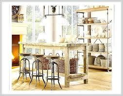Restoration Hardware Kitchen Islands Cabinet Pulls Reviews