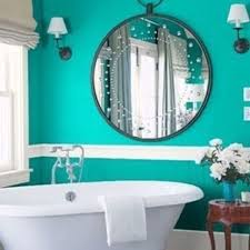 Beautiful Colors For Bathroom Walls by 13 Best Bathroom Color Possibilities Images On Pinterest