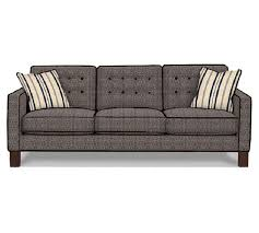 Jack Knife Sofa Ebay by Rowe Sofa Quality Fabric For A Large Sofa Material