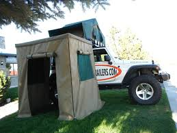 Hannibal Awnings [Archive] - Expedition Portal Arb Awning Roomsmosquito Nets Toyota 4runner Forum Largest Mesh Room 32108 Rhinorack Amazoncom Awnings Shelters Truck Bed Tailgate Accsories Side Walls F L Tents Panorama Installation Full Size Arb Tow Vehicle Unofficial Campinn Screen_sho20168_at_1124png Touring Camping 4x4 Question About Regular Vs Foxwing Expedition Portal Deluxe 2500 X With Floor At Ok4wd New Taw All Access Roof Rack Question Archive
