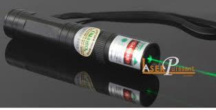 1000mw pointeur laser vert surpuissant chez laserpuissant