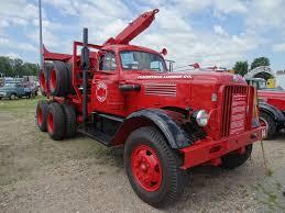 Trucking | Trucks And Stuff | Pinterest | International Harvester ...