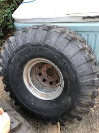 Gumbo Monster Mudder Tyres Off Road Monster Truck | In Boston ... China Off Road Tire Triangle Radial Rigid Dump Truck Photos Winter Tires On The Off Wheel In Deep Snow Close Up Tuff Mt By Tuff Bfgoodrich Says Its New Mudterrain Ta Km3 Is Toughest Offroad For Cars Trucks And Suvs Falken Best Light Ca Maintenance 4pcslot 150mm Rc 18 Rims With Foam 17mm Hex Deals Nitto Number 4 Truckin Magazine 4pcs Tyres 110 Traxxas Road 1182 Amazoncom Click N Play Remote Control Car 4wd Rock How To Wash Dirty Ford F250 Chemical Guys
