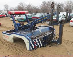Tow Truck Bed   Item AX9860   SOLD! April 30 Vehicles And Eq... Tow Trucks Wichita Ks Arrow Wrecker Service Inc Ford F150 Lease Offers Prices 2018 Ram 1500 Near Kansas Happy Hooker Towing 3760 S Broadway Ave 24 Hour Cheap 316 2189155 Professional Fleet Services Expert Truck And Fleet Repair New Toyota Tundra For Sale Used Cars For 67207 Car Store Usa F450 On Cmialucktradercom