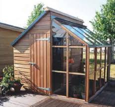 shed workbench plans pdf diy shed plans jimm