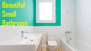 bathroom remodel small space layjao