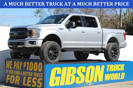 Used 2018 Ford F-150 For Sale | Sanford FL - 41784 2018 Ram 2500 Sanford Fl 50068525 Cmialucktradercom Used Ford F150 For Sale 41446 41652 41267b 2016 417 2017 F350 41512 41784 Gibson Truck World Youtube Hdmp4 Youtube 41351 Gmc Acadia 41597a Chevrolet Silverado 1500 41777 41672