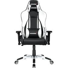 Ak Gaming Chair – Dachschrage.info Sedile Guida Rseat S1 White Seatsilver Frame By Sparco Gaming Home Facebook Neoliberal Fascism And The Echoes Of History Adam Shacknai Legally Responsible For Death Brothers Video Games Electronics Qvccom Support Manuals X Rocker Whiteshark Playseats Evolution Black Chair On Popscreen Playseat Floor Mat Hlights Mobile Dxracer Formula Series Fl08 Pc Officegaming Blue