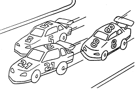 Impressive Idea Cars Coloring Book Stunning Books Pictures