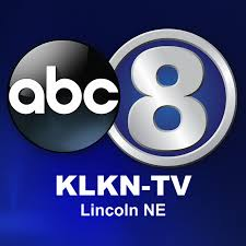 Roca Pumpkin Patch Lincoln Ne by Channel 8 Klkn Tv Youtube