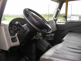 2014 International 4300, Everett WA - 5002679910 ... Lease A Car Near Everett Wa Dwayne Lanes Auto Family 2003 Ford F750 5002459355 Cmialucktradercom Intertional Paystar 5600i 5001807041 Seaview Buick Gmc Dealership Serving Lynnwood Seattle Selling Food Trucks On Twitter Port Of Portofeverett Shipping Rates Services Pickup I5 The Best Route To Deploy Selfdriving Semis Report Says Kirkland Nissan Your New Dealer New Two Men And A Truck The Movers Who Care 1999 4900 5002459351 Cars For Sale In Portland At Beaverton Kenworth W900l Cars Sale Washington