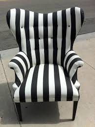 Black And White Striped Chair By Poeticrockstar On Etsy Home Decor ... Nursery Exceptional Comfort Make Ideal Choice With Rocking Chair Easy Pad Pattern Directors And Etsy Black And White Striped By Poeticrockstar On Home Decor Wooden Kids Personalized Cherry Finish 5995 Via Bertoia Side Chair Pad Black Vinyl Custom Made Sold On Archaikomely Glider Cushions Fokiniwebsite Slideshow Things We Commonly See At Roadshow Antiques Roadshow Pbs Chairs How Beautiful Windsor Lovely Color Plans To Build A Wood Cooler Stand Ice Chest The 365 Project Week Sixteen Feeling Blue Vintage Junk In Archives Design Quixotic