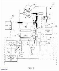 1995 Toyota Pickup Parts Diagram - Application Wiring Diagram • 84 Toyota Truck Fuse Box Product Wiring Diagrams 83 Pickup Parts Diagram House Symbols Preowned 2018 Tacoma Sr Access Cab In Dublin 8676a Pitts 1994 Speedometer Sensor Introduction To Luxury Toyota Body Health Pictures For Education Equipment Smithfield Nsw 2164 Australia Whereis 1987 Mr2 Schematic All Kind Of 2016 Hilux Will Get Over 60 Genuine Accsories Industry Explained 2004 4runner Front End Lovely