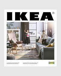inspiration im ikea katalog 2019 finden ikea deutschland