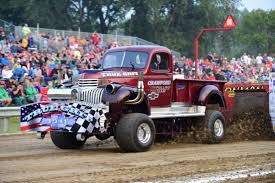 Home Firewater Pulling Tractor Justin Edwards New Haven Mo Youtube Altenburg Truck Pull East Perry Fair Posts Facebook Tractor Garden Field Itpa Washington Town Country 2016 Missouri State And Behind The Scenes Pulling Through Eyes Of Announcer Miles Krieger Llc Diesel Trucks Event Coverage Mmrctpa In Sturgeon Mo Big Motsports May 2017 Home