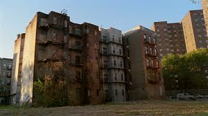 Top Rundown City Apartments Ms Canted Run Down Apartment Buildings Harlem New