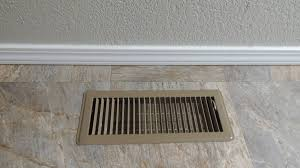 4x10 Wood Floor Registers by Floor Vent Home Design Ideas And Pictures