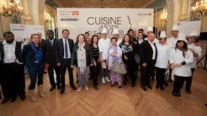 emploi cuisine cuisinemodemplois of cuisine mode d emploi ilex com
