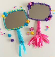 Craft Ideas For Girls 10