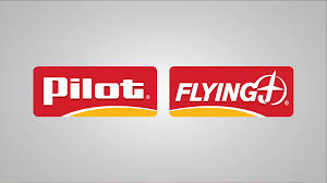 Pilot Flying J To Offer Free Inspections Ahead Of CVSA Roadcheck Pilot Flying J Shares Every States Most Popular Truck Stop Ever Wonder What A Bathroom Looks Like No Well Okay Travel Centers Opens New Stops In Texas Virginia Manitoba When Selfdriving Disrupts Driver Services Shorepower Technologies Locations Berkshire Hathaway To Buy Majority Of Twostep Albany Georgia Dougherty Restaurant Bank Hotel Attorney Drhospital Trucking News Online Truck Stop Words This Weeks Theme Is And This Ima Flickr Fleet