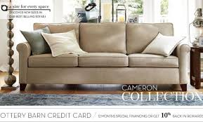 Sofa : Sleeper Sofa Reviews Phenomenal Broyhill Sleeper Sofa ... How To Maximize Chase Ultimate Rewards Points 2017 Updated Pottery Barn Credit Card Login Make A Payment Creditspot 27 Mdblowing Hacks Thatll Save You Hundreds The 10 Reasons To Create Wedding Registry Halloween Costumes For Kid And Kin Review 15 Best Hurry Up Via Email Images On Pinterest Last Chance Wonderful Modern Living Room Design With Startlr Home Facebook