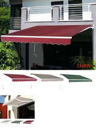 Awning Fabric Rv Patio Awnings Patio Awnings Patio Awnings Rv ... Tough Top Awnings Discount Code Rvgeeksrock 300 Winner Dometic Slide Topper Youtube Aleko 15x8 Feet Vinyl Rv Awning Fabric Replacement For Retractable Rv Removal Part 1 And Alinum Replacing A Installation Patio Window For Specialised Chrissmith Main Installing Rope How To Install An Yourself Awning 20 The Easier Way To Do This Replace Ae Twostep