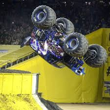 Ryan Anderson - Home | Facebook Photos Castles Jumpers And Bounce Houses Airplay Of Monster Jam Inflatable Arches At Petco Park San Diego 2016 Youtube Top Things To Do In January 1924 2018 Just A Car Guy Grave Diggers Freestyle Archives Ocean Inn Trucks Stock Images 512 Digger 2014 Tampa Team Scream Racing This Weekend Jan 1821 Pacific Tickets Motsports Event Schedule Dat At The San Diego County Fair West Coast Jens