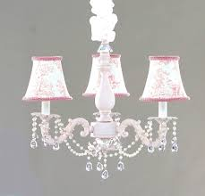 Waterford Lamp Shades Table Lamps by Chandeliers Design Awesome Delizia Pink Flowers Tall Murano