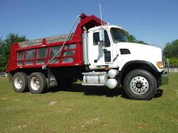 2000 Ford F750 Dump Truck For Sale With Nissan Ud Also Companies In ... Single Axle Freightliner Dump Truck Youtube Bobcat A770 Loading Kids Video 1979 Ford F600 Truck New Video By Fun Academy On Trucks For Kenworth T880 Mack Granite Dump 1990 Gmc Topkick 100 Sold United Exchange Usa Inspiring Pictures Of A 21799 Lanl Debuts Hybrid Garbage My Ford F150 In The Mud Pulling Out A Stuck Euclid