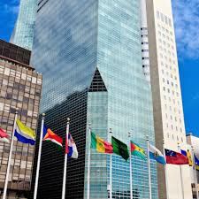 100 Millenium Tower Nyc Millennium Hilton New York One UN Plaza New York City NY Jetsetter
