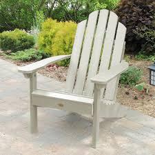Highwood King Size Adirondack Chairs by Highwood U0026reg Classic Westport Adirondack Chair Walmart Com