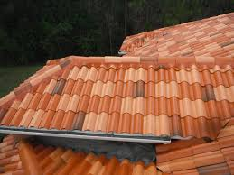 alberson s tile roof glaze inc february 2012