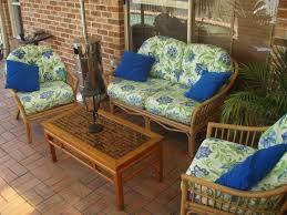 Patio Seat Cushions Amazon outdoor chair cushions sale amazon lawn suzannawinter com